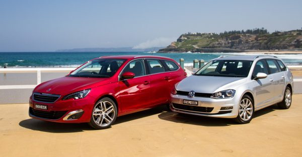2015-VWvsPug-308vsGolf-wagons-comparison-11
