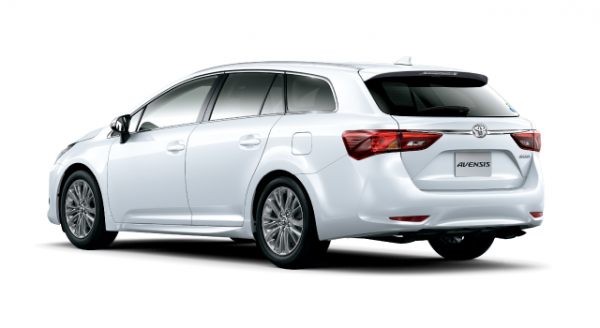 carlineup_avensis_grade_grade1_2_02_pc1