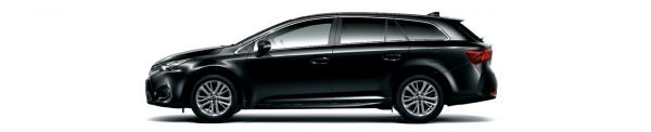 carlineup_avensis_style_style_2_01_pc1