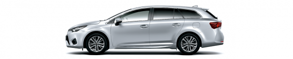 carlineup_avensis_style_style_2_02_pc1