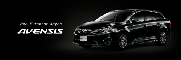 carlineup_avensis_top_2_01_pc1