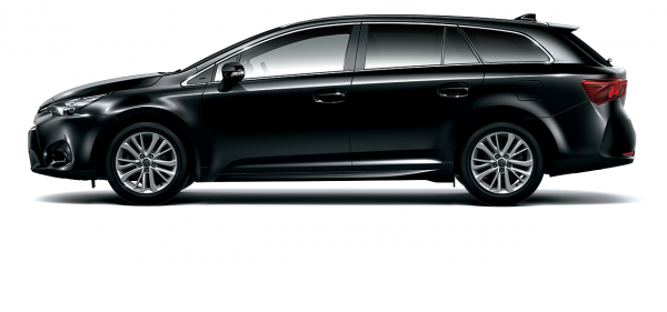 carlineup_avensis_top_2_02_pc1