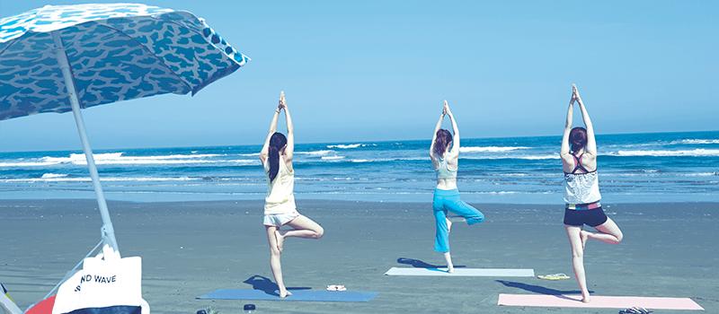 top_yoga_mv01
