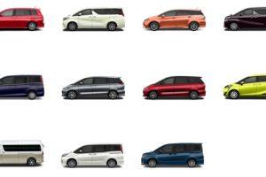 toyota_minivan
