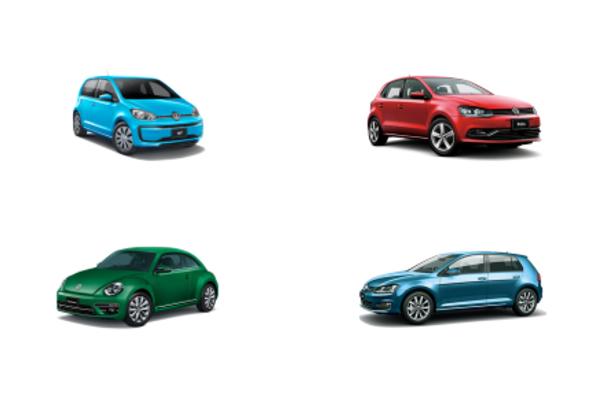 VW_hatchback