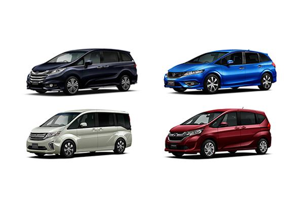 honda_minivan