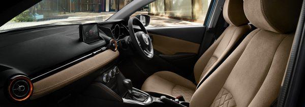 interior_img1_1609.ts.1610140142008330[1]