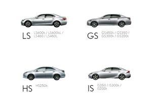 lexus_sedan