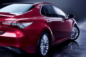 carlineup_camry_exterior_top_pic_02_02_pc