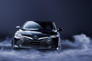 carlineup_camry_exterior_top_pic_04_01_pc