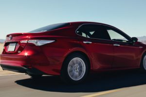 carlineup_camry_exterior_top_pic_10_01_sp