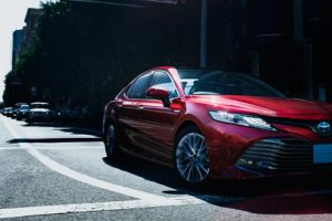 carlineup_camry_exterior_top_pic_11_01_sp