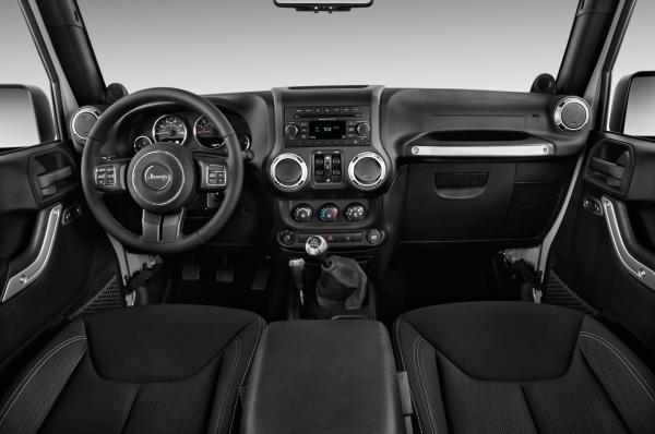 2015-jeep-wrangler-unlimited-rubicon-4x4-suv-dashboard