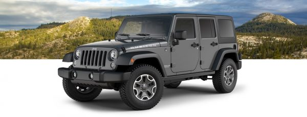 2017-Jeep-Wrangler-Unlimited-Exterior-Overview-Front-Three-Quarter.jpg.image.1440