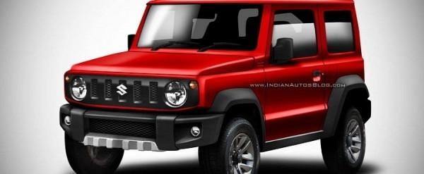 2018-suzuki-jimny-masterfully-rendered-looks-eager-to-debut-120781-7