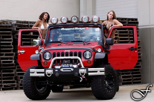 Rugged-Ridge-Jeep-Girls-11