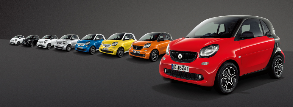 fortwo_turbo_colorlineup_01