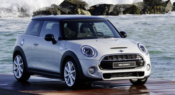 mini-f56-color-coopers-white-silver-01