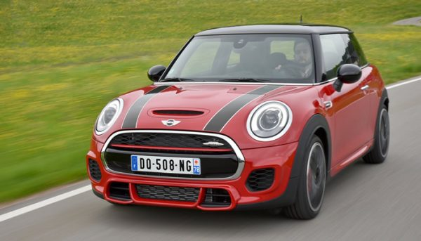 mini-f56-color-jcw-chili-red-main-1