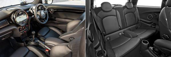 mini-f56-interior-02