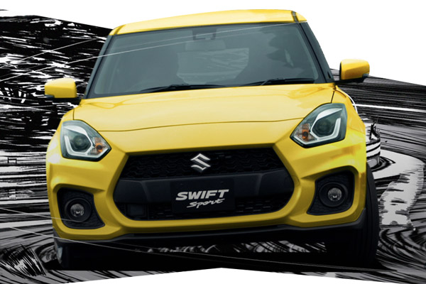 swiftsport_10
