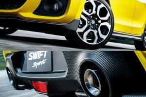 swiftsport_6