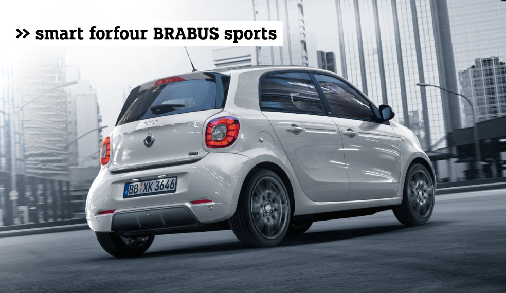 tps_170830_forfour