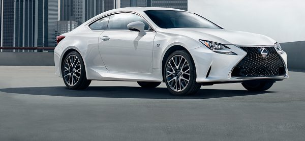 2017-Lexus-RC-350-FSPORT-style-overview-1204x555-LEXRCGMY150255-02