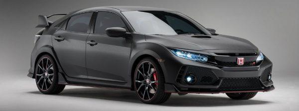 2018-Honda-Civic-Type-R-USA-Release-Date_o