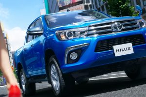carlineup_hilux_exterior_top_pic_03_01_pc