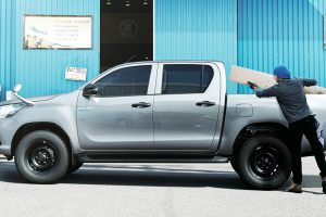 carlineup_hilux_exterior_top_pic_06_01