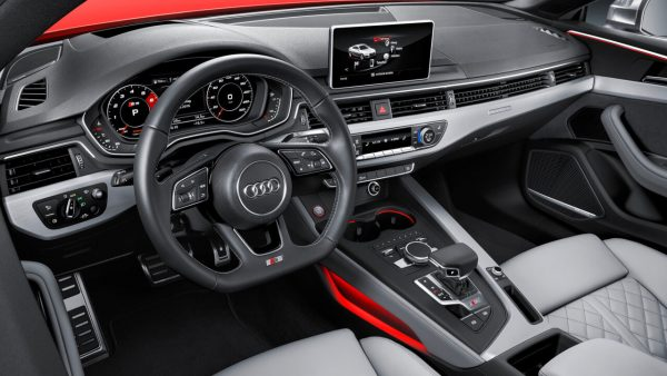 audi_s5_coupe_2017_new_model17