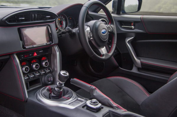 Subaru-BRZ-Interior-1