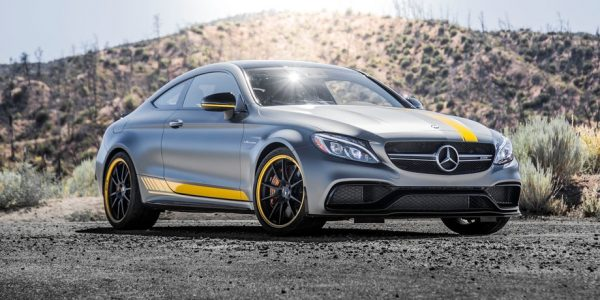 the-mercedes-amg-c63-is-germanys-answer-to-the-muscle-car