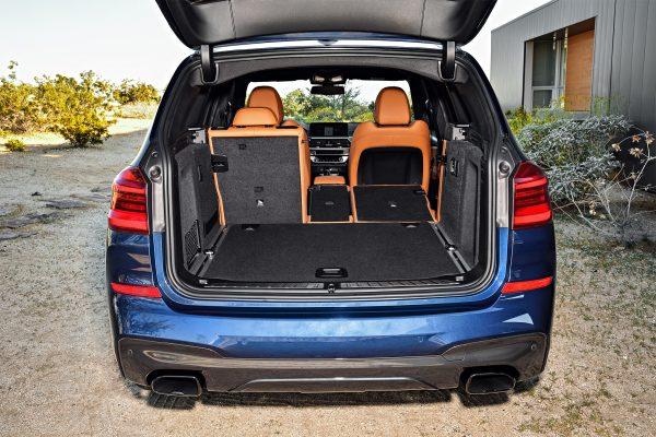2018-BMW-X3-xDrive-M40i-cargo-space-04