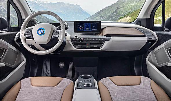 BMW-i3-1048048
