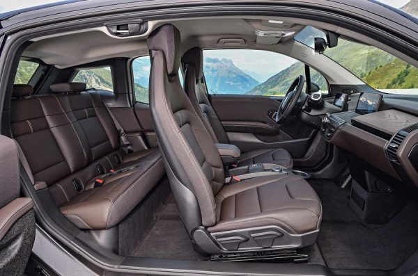 bmw-i3s-interior
