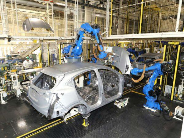honda_factory