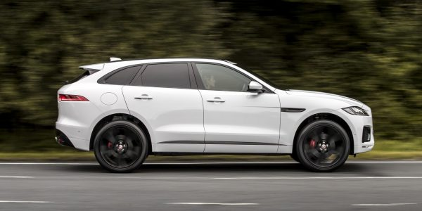 jaguar-f-pace-new-6