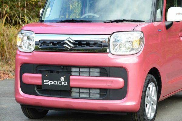 spacia602