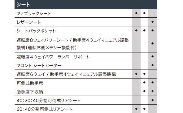 スクリーンショット(2018-01-13 22.50.09)
