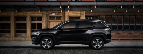 2018-Jeep-Compass-VLP-Hero.jpg.image.1440