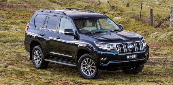 2018-Toyota-LandCruiser-Prado-1