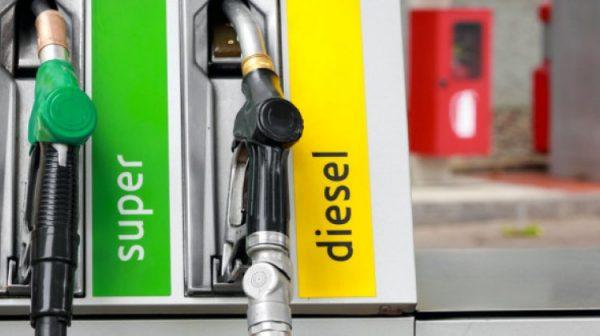 petrol-super