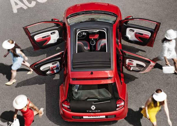 Renault-Twingo_09