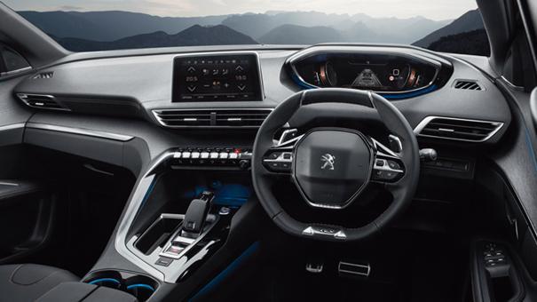 new-3008-suv-gt-interior-reason-to-choose.108464.108464.27