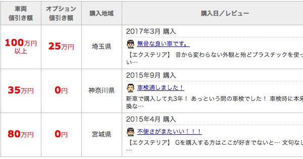 スクリーンショット(2018-05-18 21.53.13)