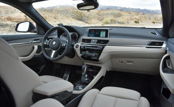 nydn-2018-bmw-x2-oyster-interior-dashboard