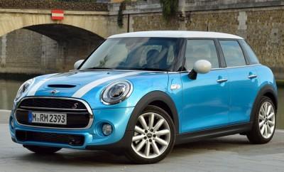 mini-5door-f55-electric-blue-1