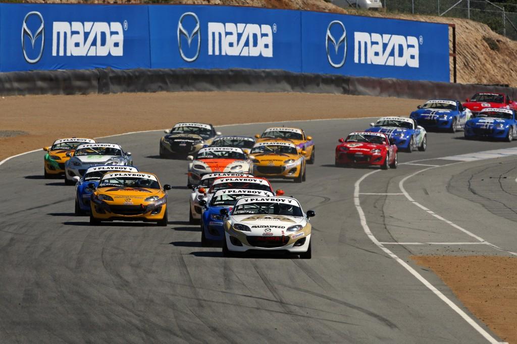 2013-MX-5-Cup-at-Mazda-Raceway-[1]